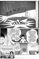 Solace Ch1 - Pg 13 by DYMx