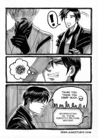Tribute to ESB Pg4 of 4 by aimo