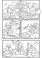 Rogue Trip - page 07 by GoldphishCrackers