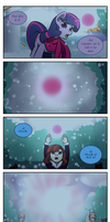 The Beast of Old - Chapter 4 Page 3 by Sandy101010