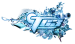 TC3 Logo Ultimo Version by TheTuneOfTurbo