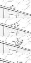 Archer 212 Storyboards Sc30pt2 by cmbarnes