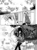 +Cross Heart+ page 4 by AnaKris