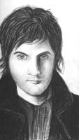 Jim Sturgess by Lil-R-Mena