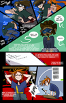 #Wafflefry - Summer - Remy - Page 2 by MightyMelleR