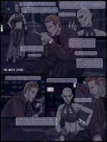 Vampire: See No Evil - Page 27 by lancea
