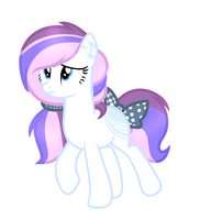 Oc MLP. by Takan0