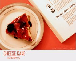 CHEESE CAKE by mayat-s