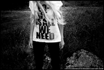 Love Is All We Need ll by littlemewhatever