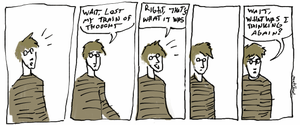 post-2010 comics 003 by Tveir