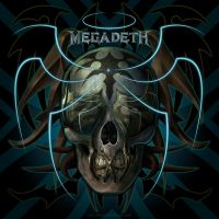 Rattlehead Evolution Updated by kitster29