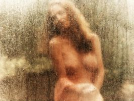 NUDE by Dutch photographer Henri Senders 2014 by ChristineBerl