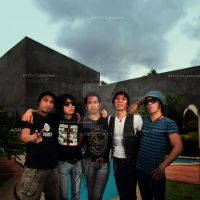 SLANK by fatsoo