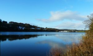 Rudyard Lake by richi156
