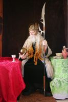 Odin Throne 11-10-12_076 by skydancer-stock