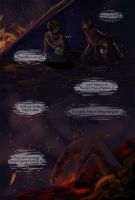 Baby: Prologue pg4 by Amadoodles