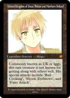 UK Card by YetAnotherAnimeFreak