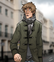 APH - idk what to call pictures anymore by SarcasticBrit