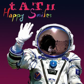 t.A.T.u. - Happy Smiles by rapha2
