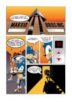 Sonic the Comic Online Submission 1 by jayderange