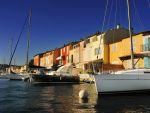 Port Grimaud - FOR SALE by kuma-x