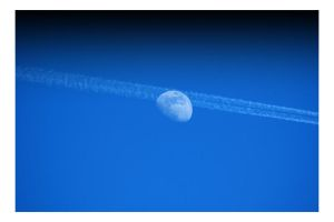 20080216 - Flyby by atyclb