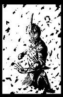 GUYVER by thisismyboomstick