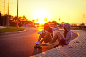 Skating n Surfing - Inexpensive Tours by aliaahkhan