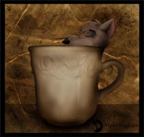 GMD: Teacup by NightMagican