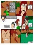 Chasing Fate Chapter11 Page20 by RyanTheGreat777