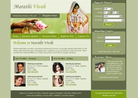 Web Interfaces40 by artistsanju