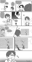 [SnK] If You Want Something Done... by Yamikaisu