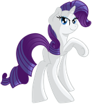 Rarity Full Image by Scourge707