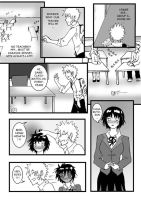 Hiding-the-Truth Ch.1.P8 by Hanran