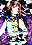 Chess Time Gaiden - Haato Side Story by EUDETENIS