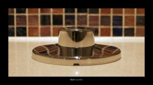 flush by Raymate