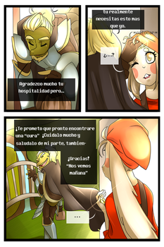 .:Gerson Hammer of Justice:. Pg8 by RoDennFuck