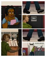 CLV Ch1Pg5 by Jelleebelly