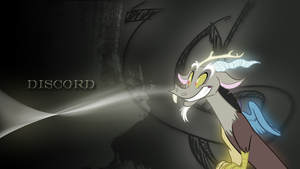 Just Discord by romus91