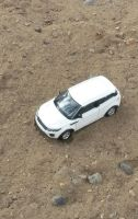 Range Rover Evoque from Uni-Fortune off-road by Wael-sa