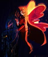 Godtears by The-EverLasting-Ash