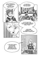 11th Hour - ch 3, pg 4 by LynxGriffin