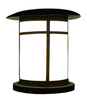 A Lamp IMG 0520 by WDWParksGal-Stock