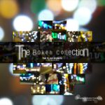 The Bokeh Collection by dehog
