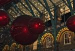 Xmas. London by jennystokes