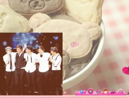 skin de one direction by edittionsgaby