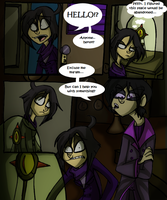 TOS -Page 3- by Freakly-Show