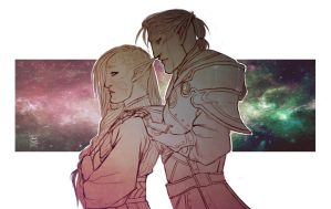 DAI: Home by drathe