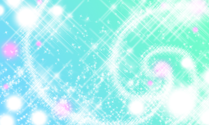 Free Background 01 by Harmee32123