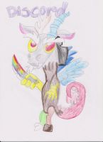 DISCORD WITH PURIFY SWORD COLOR by tanookigirl by DEVIOUS-DISCORD-RP